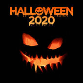 Halloween 2020 de Various Artists