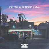 Heart Still In The Trenches by Lightshow