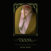 Door (Oklou Remix) de Caroline Polachek