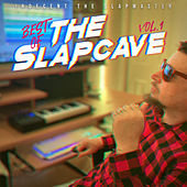 Indecent The Slapmaster Presents: Best Of The Slapcave, Vol. 1 de Various Artists