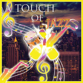 A Touch of Jazz, vol.2 by Tomas Blank Project