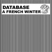 A French Winter von Database