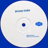 Ferris Wheel (Maya Jane Coles Remix) by Sylvan Esso