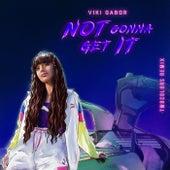 Not Gonna Get It (twocolors Remix) von Viki Gabor