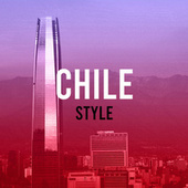 Chile Style by Various Artists