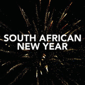 South African New Year von Various Artists