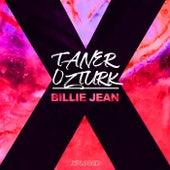 Billie Jean von Taner Ozturk