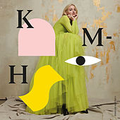 Child In Reverse by Kate Miller-Heidke