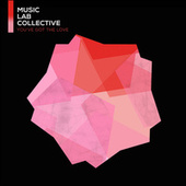 You've Got The Love (arr. piano) von Music Lab Collective