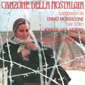 L'Agnese va a morire (Original Motion Picture Soundtrack) di Ennio Morricone