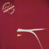 Tangram (Remastered 2020) by Tangerine Dream