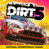 DIRT 5™ (The Official Soundtrack Album) de Various Artists