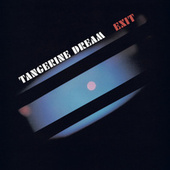 Exit (Remastered 2020) de Tangerine Dream
