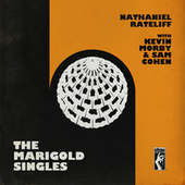 There Is A War by Nathaniel Rateliff