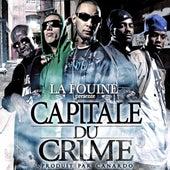 Capitale du crime (La Fouine présente Capitale du Crime) by Various Artists