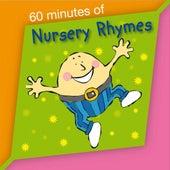60 Minutes of Nursery Rhymes by Kidzone