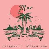 Mar by Esteman
