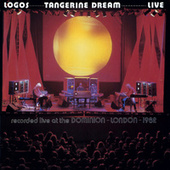 Logos (Live / Remastered 2020) by Tangerine Dream