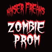 Zombie Prom (Hallowe'en At Home Edition) de Kaiser Chiefs