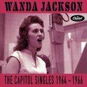 The Capitol Singles 1964-1966 von Wanda Jackson