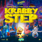 Krabby Step (Music From