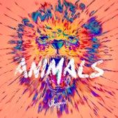 Animals von Sheppard