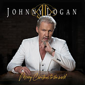Merry Christmas To The World by Johnny Logan