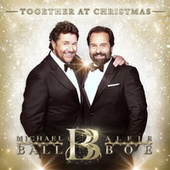 It's Beginning to Look A Lot Like Christmas by Michael Ball