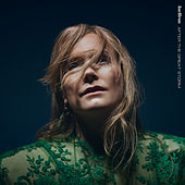 After The Great Storm by Ane Brun