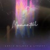 Manantial de Kelvin Roldan & Lyanno