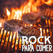 Rock Para Comer by Various Artists