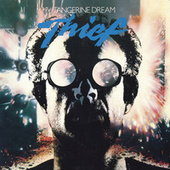 Thief (Original Motion Picture Soundtrack / Deluxe Version) de Tangerine Dream