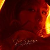 #GirlsSpkOut von Taeyeon