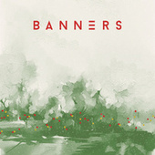 Have Yourself A Merry Little Christmas by BANNERS