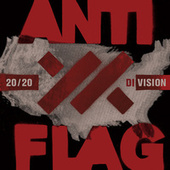20/20 Division by Anti-Flag