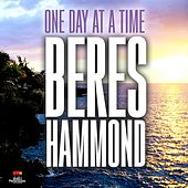 One Day at a Time de Beres Hammond