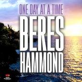 One Day at a Time von Beres Hammond
