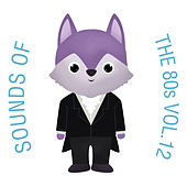 Sounds of the 80s, Vol. 12 de The Cat and Owl