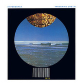 Hyperborea (Deluxe Version / Remastered 2020) by Tangerine Dream