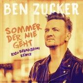 Sommer der nie geht (Rico Bernasconi Remix) von Ben Zucker