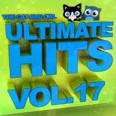 Ultimate Hits Lullabies, Vol. 17 de The Cat and Owl