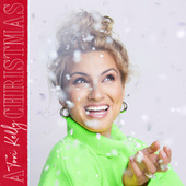 A Tori Kelly Christmas by Tori Kelly