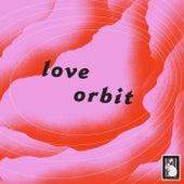 Love Orbit by Luwum