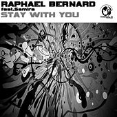 Stay With You by Raphael Bernard