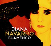 Flamenco by Diana Navarro