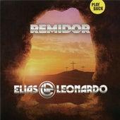 Remidor (Plaback) von Elias e Leonardo