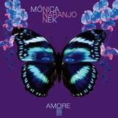 Amore von Monica Naranjo