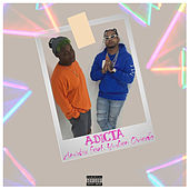Adicta by Anübix