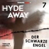 Staffel 1: Seelenschatten, Folge 7: Der schwarze Engel von Hydeaway