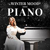 Winter Mood - Piano by Various Artists